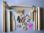 wood dowel pins 2