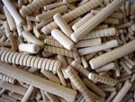 wood dowel pins 1